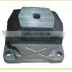 81962100238 / 81962100175 engine mounting for MAN truck