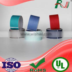 new packing offset cotton binding tape customed with private