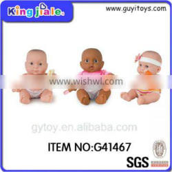 High quality fashion top sale baby alive doll