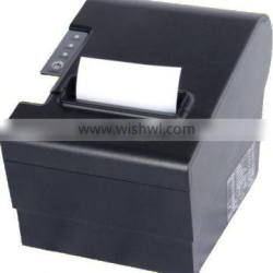 Thermal Receipt Printer-- HRP 80 made in china