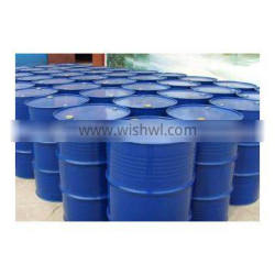 Supplier all over the world 99.9% Dimethylcarbonate/DMC