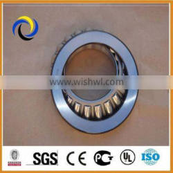 TP Type Bearing 304.8x479.425x127 mm Cylindrical Roller Thrust Bearings 120TPS151