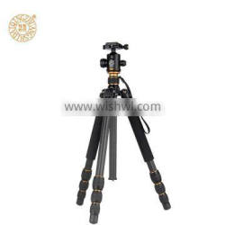 camera support tripod for action camcorders, camcorder tripod stand have camera mount,
