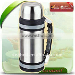 1800ml stainless steel thermos