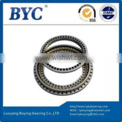 Double direction Axial angular contact ball bearings ZKLDF