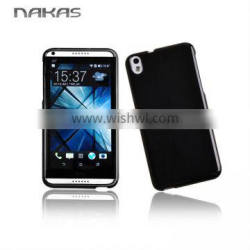 Factory direct supply case for htc desire 600 dual sim