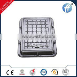 400*600 HUAFA Brand water meter boxes plastic with great price