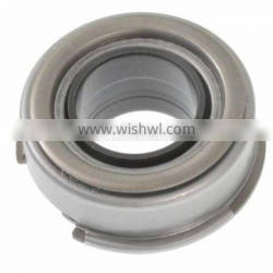 OEM CBU472921C Factory Price Car Clutch Rrelease Bearing For FJ