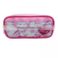 China Manufacture Popular Pencil Cases School Teens Pencil Cases Wholesale Alibaba