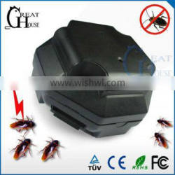 GH-180 Newest advanced electronic pest control