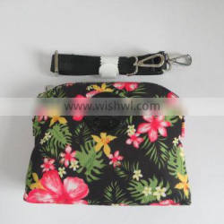 guangzhou factory girls' small shoulder bags