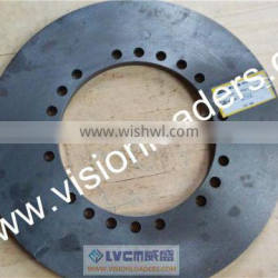 Z5EII05 - Axle(II) parts , Z5EII060000004 Brake disc for sale