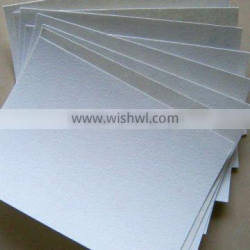 Toe Puff and counter chemical sheet