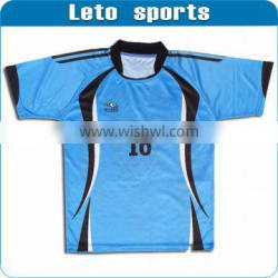 We Make Custom Rugby Jerseys, and Custom Rugby Shirts