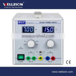M10-AD150-7,15V 7A Simple use AC DC Power Supply
