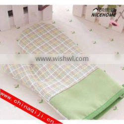 wholesale printing oven gloves