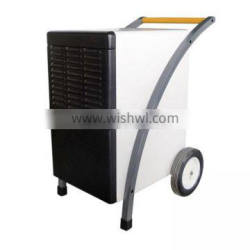 Portable Industrial Dehumidifier Humidity Removing Machine