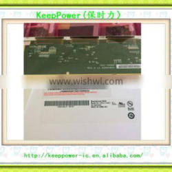 G084SN03V.1 8.4inch New and original LCD