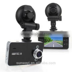 CE,CE & FCC Certification car driving recorder
