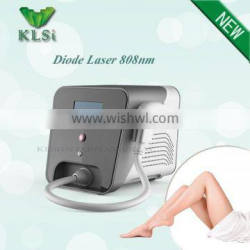 Fast Painless Best Permanent Hair Removal