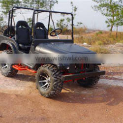 200 CC 150CC Mini Buggy With CE For Sale