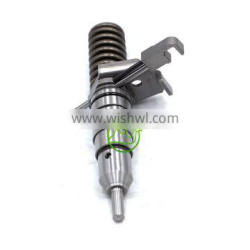 High Quality Fuel Injector for 3114/3116MUI Injector Nozzle 127-8213 1278213