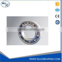 Deep groove ball bearing 61876F1 380 x 480 x 46 mm