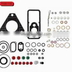 2417 010 010 or 800019 Repair kit for pump