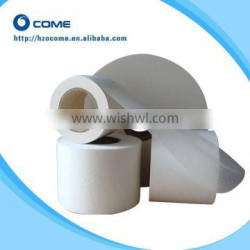 china product 21gsm maisa non heat seal tea bag filter paper in roll