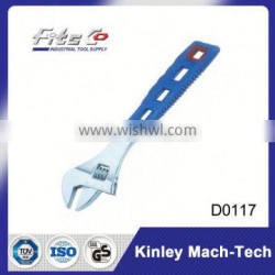 Adjustable Wrench Prices