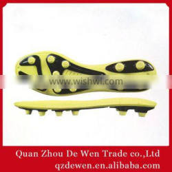 40# To 45# Great Design Soccer TPU Sole Agent Wanted In Brazil