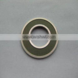 New!!! Filter disc For Spinneret Yarn / filter (factory)