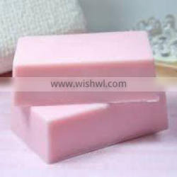 Pure Milky Rose Beauty Soap Sellers