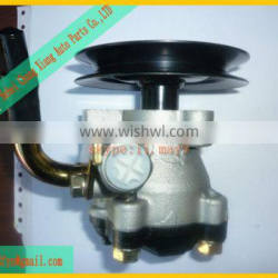Power Steering Pump For Hyundai Coupe Lantra