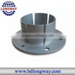 best selling products table saw machining parts