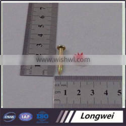 High-strength Steel Drive Pins/Shooting Nails In Hebei