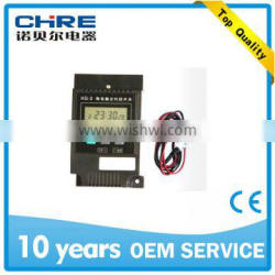 KG-3 Light and time controlled switch CHRE China Factory