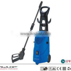 1800W 100Bar Electric Power Portable High Pressure Car Washers/Pressure Washer Pumps