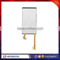 Newest Development replacement lcd touch screen for htc one mini, lcd display touch for htc one mini