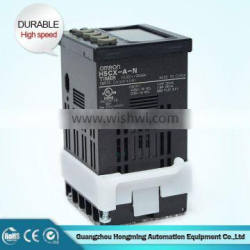 Omron timer H5CX-A-N Omron Wholesale Price Stable Omron Relay Switch General Purpose Relays