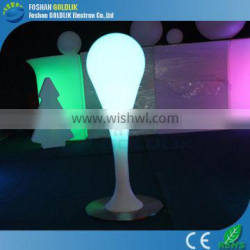 Room Decoration LED Light With Remote control
