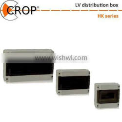 CTG Distribution box/Distribution board /Low voltage Cabinets/Cable Distribution Board