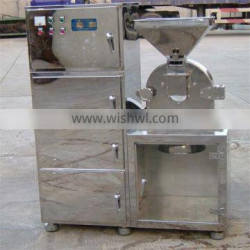 CE Approved Professional 40B Grain Pulverizer