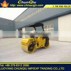 supply road roller spare part