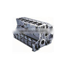 Engine Cylinder Block 04902849 04904406 04905832 04907535 04902849 04902100 04901921 for TCD2013
