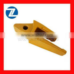 PC200-30 High Quality Bucket Adapter 205-939-7120