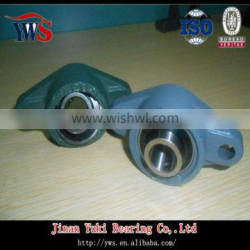 pillow block bearing UCFL312