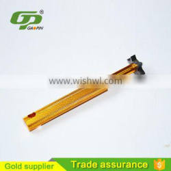 High quality golf putter groove cleaning sharpener GPCC010