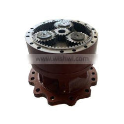 Original New Liugong922D Swing gearbox 922D Swing reducer in stock for sale