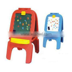 New kids drawing board for sale
